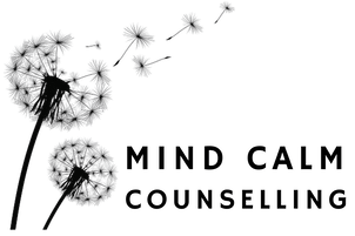 Counselling in Milton Keynes